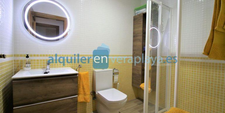 al_andaluss_residencial_vera_playa_almeria10