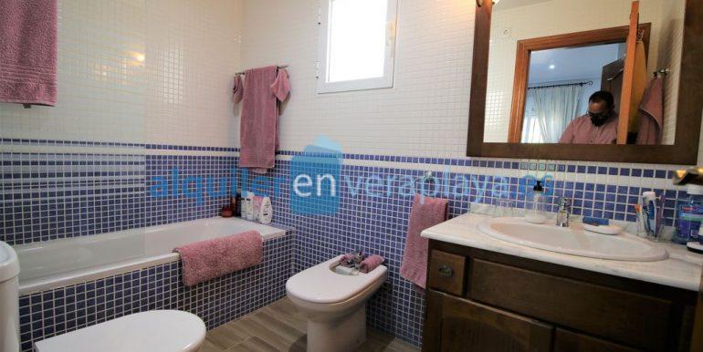 al_andaluss_residencial_vera_playa_almeria11