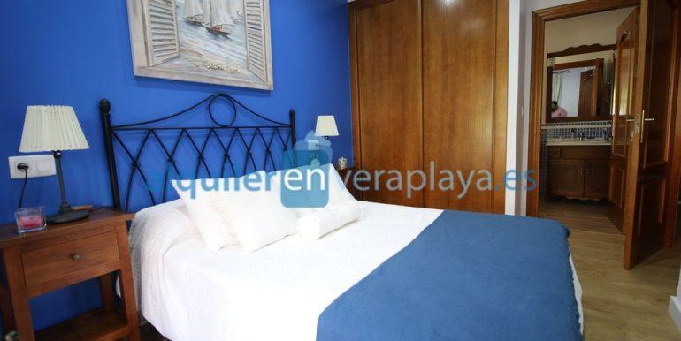 al_andaluss_residencial_vera_playa_almeria12
