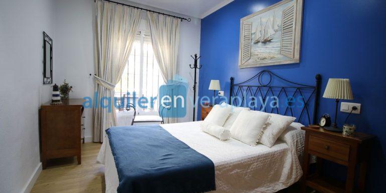al_andaluss_residencial_vera_playa_almeria13