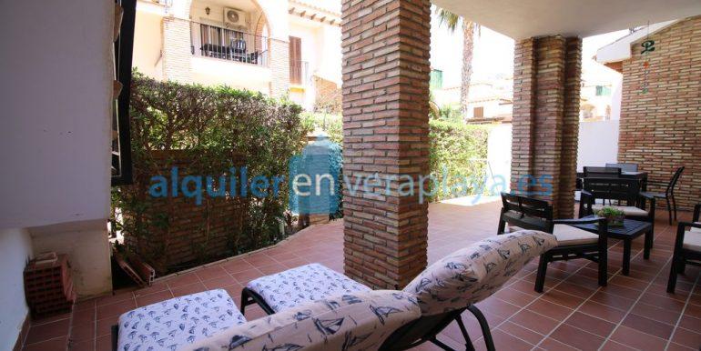 al_andaluss_residencial_vera_playa_almeria14