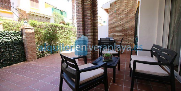 al_andaluss_residencial_vera_playa_almeria15