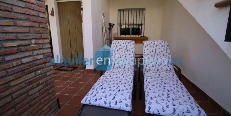 al_andaluss_residencial_vera_playa_almeria16