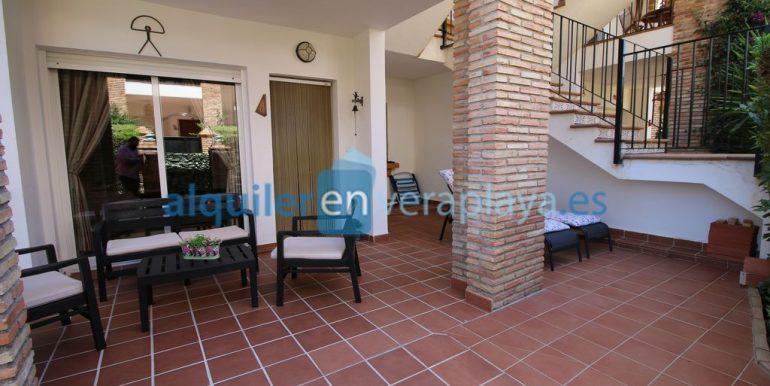 al_andaluss_residencial_vera_playa_almeria17