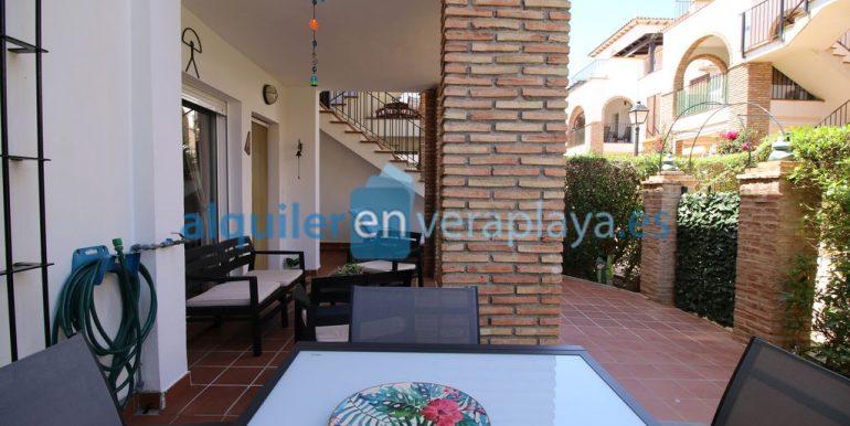 al_andaluss_residencial_vera_playa_almeria18