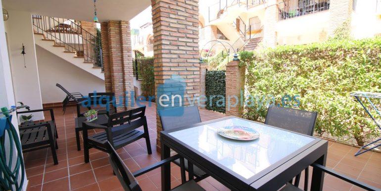 al_andaluss_residencial_vera_playa_almeria19