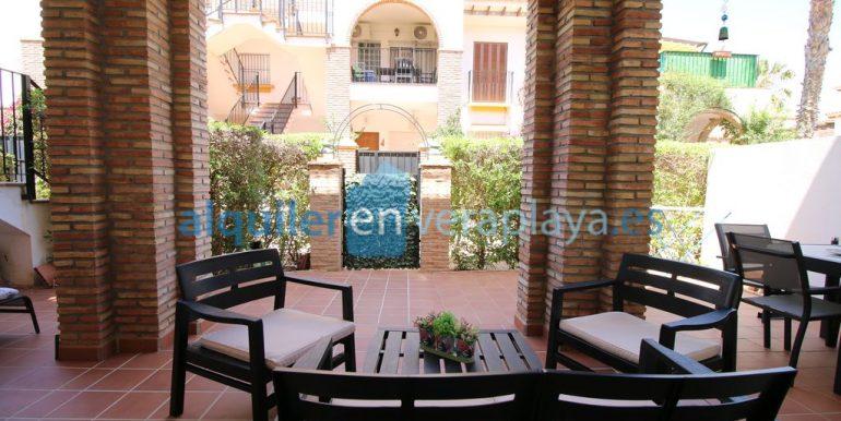 al_andaluss_residencial_vera_playa_almeria2