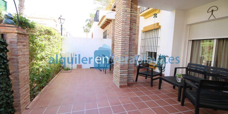 al_andaluss_residencial_vera_playa_almeria20