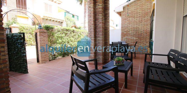 al_andaluss_residencial_vera_playa_almeria21