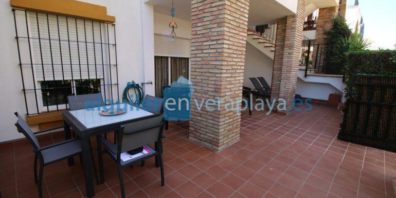 al_andaluss_residencial_vera_playa_almeria22