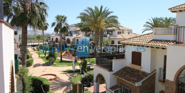 al_andaluss_residencial_vera_playa_almeria23