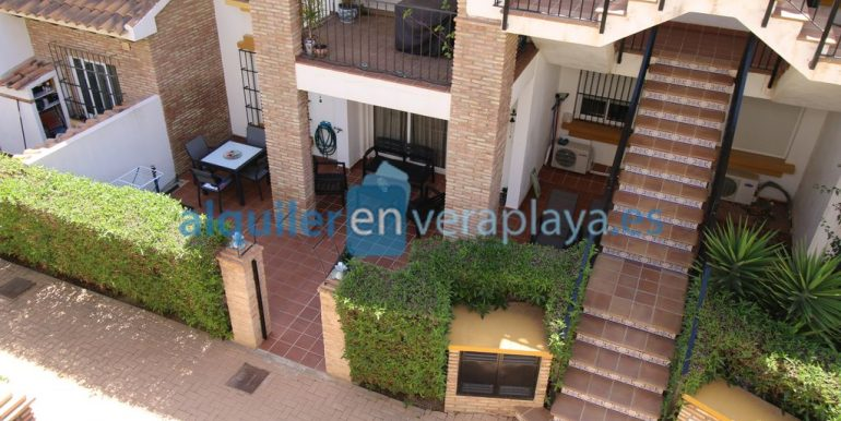 al_andaluss_residencial_vera_playa_almeria24