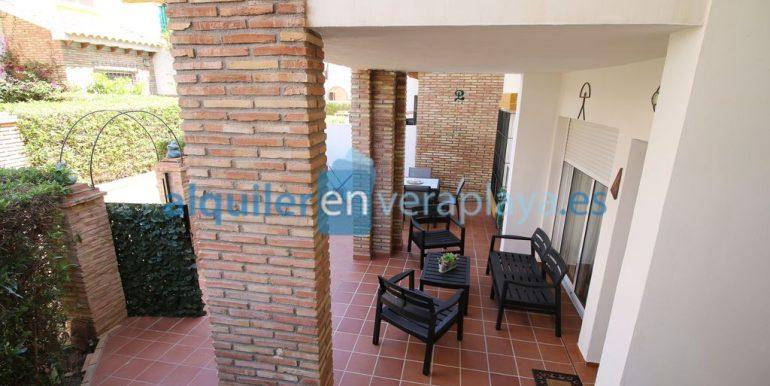 al_andaluss_residencial_vera_playa_almeria25