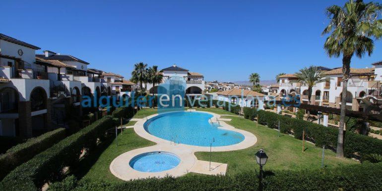al_andaluss_residencial_vera_playa_almeria4