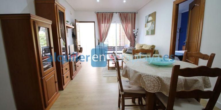 al_andaluss_residencial_vera_playa_almeria5