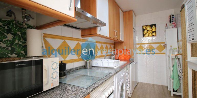 al_andaluss_residencial_vera_playa_almeria6