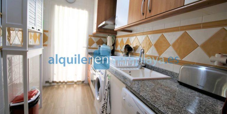 al_andaluss_residencial_vera_playa_almeria7