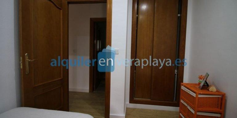 al_andaluss_residencial_vera_playa_almeria8