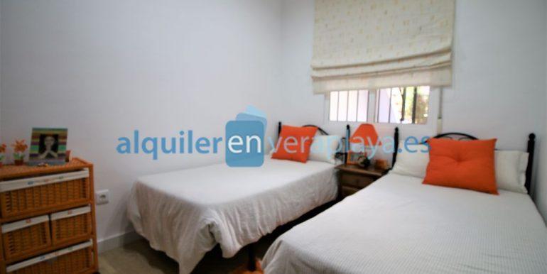 al_andaluss_residencial_vera_playa_almeria9