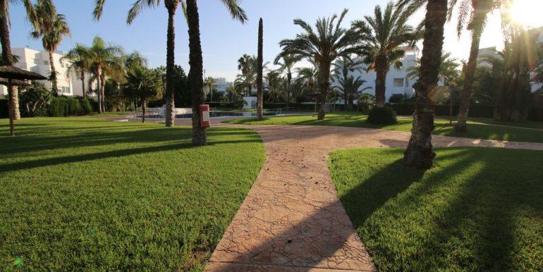 aldea_de_puerto_rey_1