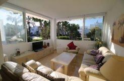 aldea_de_puerto_rey_10-246x162 Alquiler en Vera Playa - Apartamentos para Vacaciones