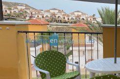 las_salinas_de_vera_vera_playa_almeria8-246x162 Alquiler en Vera Playa - Apartamentos para Vacaciones