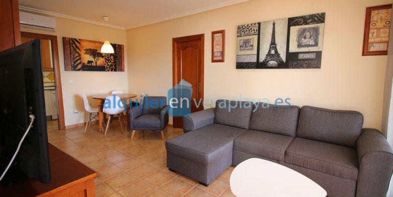 Al_Andaluss_residencial_almeria1