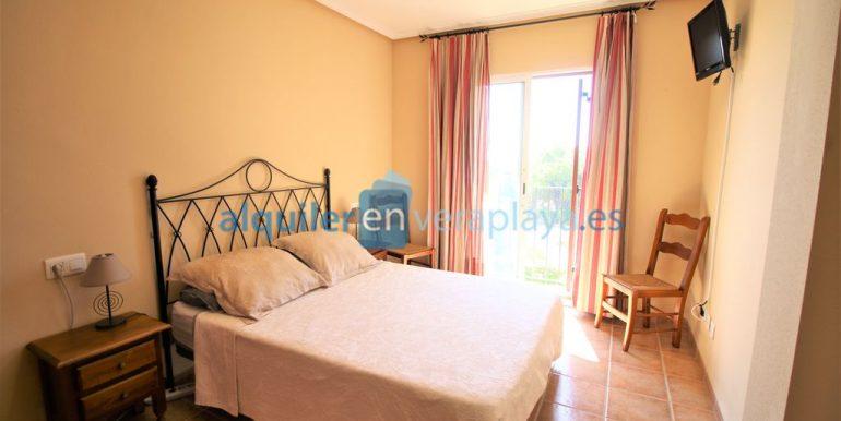 Al_Andaluss_residencial_almeria10