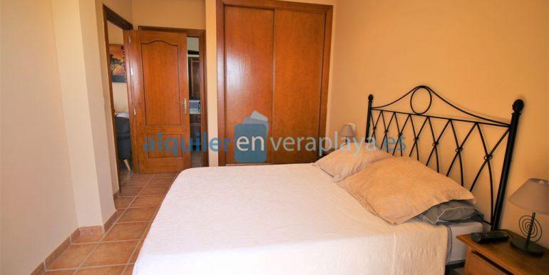 Al_Andaluss_residencial_almeria12