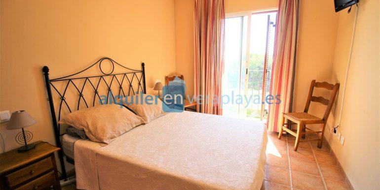 Al_Andaluss_residencial_almeria13