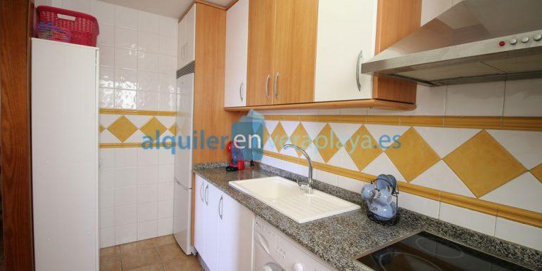 Al_Andaluss_residencial_almeria14