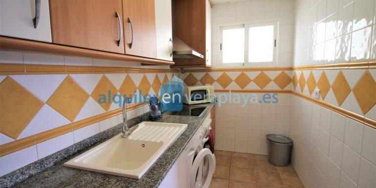 Al_Andaluss_residencial_almeria15