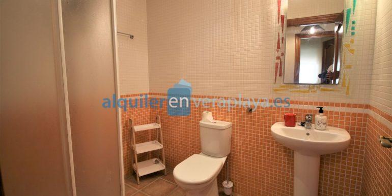 Al_Andaluss_residencial_almeria16
