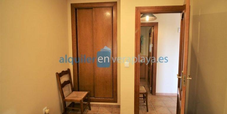 Al_Andaluss_residencial_almeria17