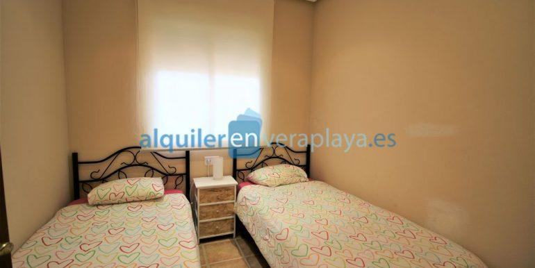 Al_Andaluss_residencial_almeria18