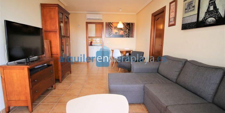 Al_Andaluss_residencial_almeria2