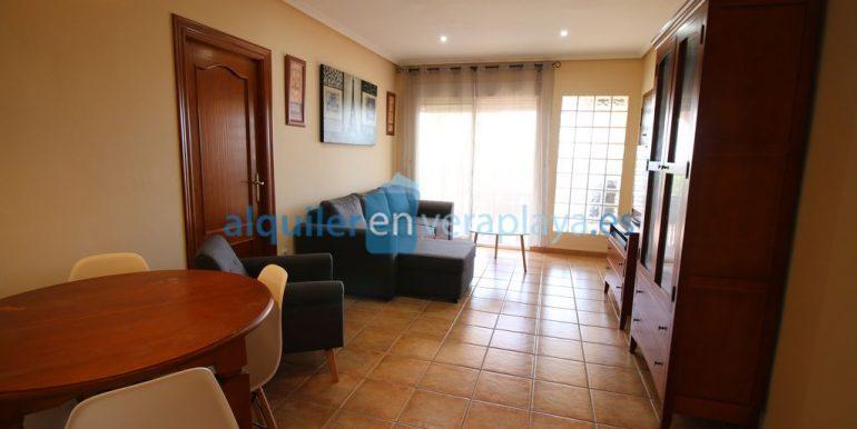 Al_Andaluss_residencial_almeria4
