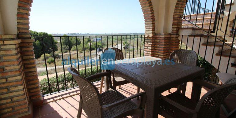 Al_Andaluss_residencial_almeria5