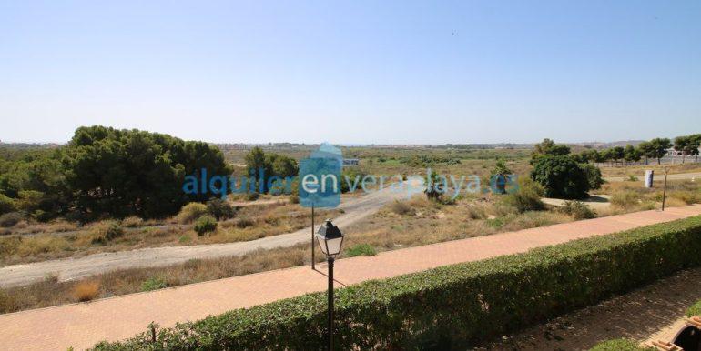 Al_Andaluss_residencial_almeria6