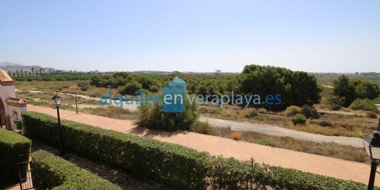 Al_Andaluss_residencial_almeria7