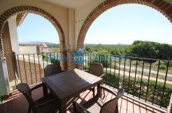 Al_Andaluss_residencial_almeria8-246x162 Alquiler en Vera Playa - Apartamentos para Vacaciones