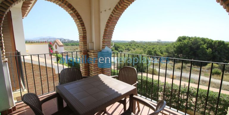 Al_Andaluss_residencial_almeria8