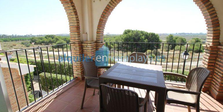 Al_Andaluss_residencial_almeria9
