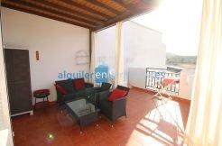 Natura_world_Vera_playa_almeria2-246x162 Alquiler en Vera Playa - Apartamentos para Vacaciones