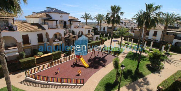al_andaluss_residencial_vera_playa_almeria1
