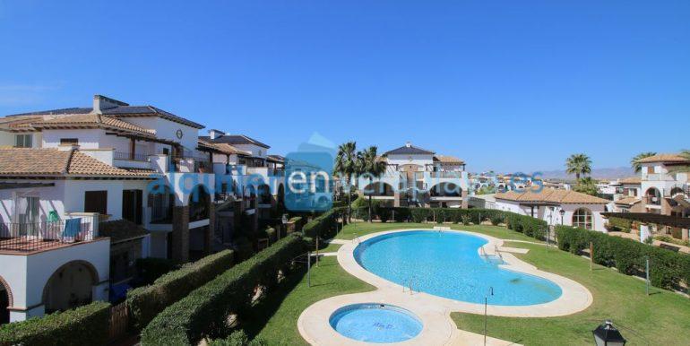 al_andaluss_residencial_vera_playa_almeria3