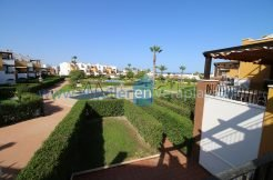 mirador_de_vera_vera_playa_20-246x162 Alquiler en Vera Playa - Apartamentos para Vacaciones