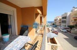 villaricos_almeria11-246x162 Alquiler en Vera Playa - Apartamentos para Vacaciones
