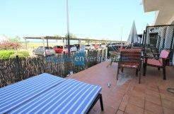 Jardines_de_nuevo_vera_Vera_playa_almeria3-246x162 Alquiler en Vera Playa - Apartamentos para Vacaciones