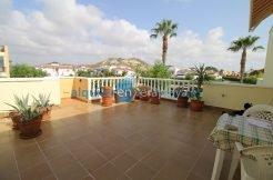 bahia_Vera_playa_almeria11-246x162 Alquiler en Vera Playa - Apartamentos para Vacaciones